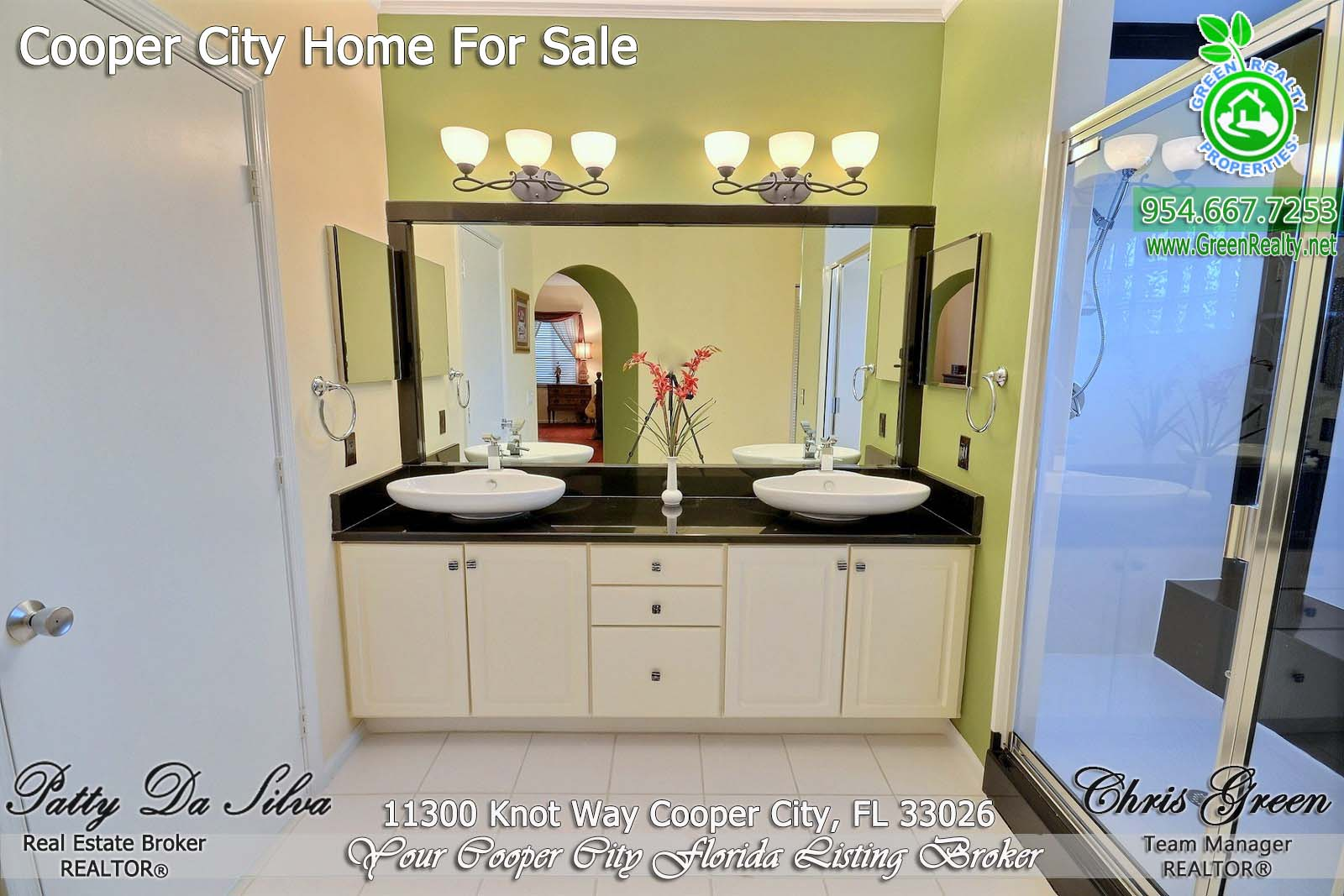 37 Homes For Sale in East Landing Rock Creek (4)