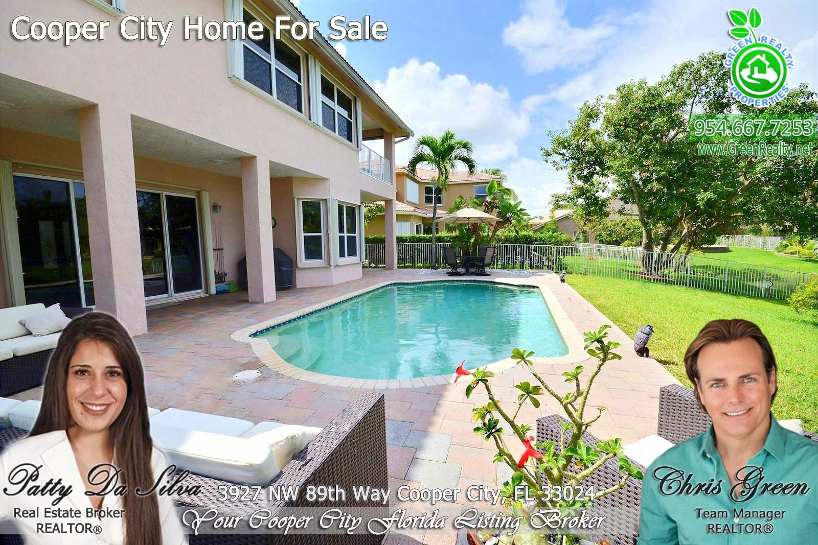 38 Patty Da Silva SELLS Cooper City Homes (3)