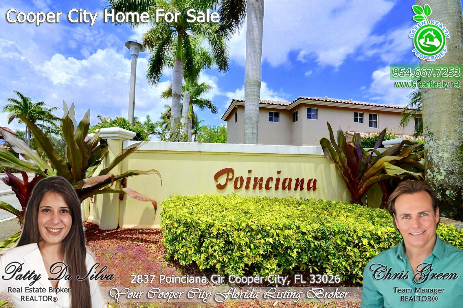 38 Poinciana Rock Creek Homes For Sale (1)