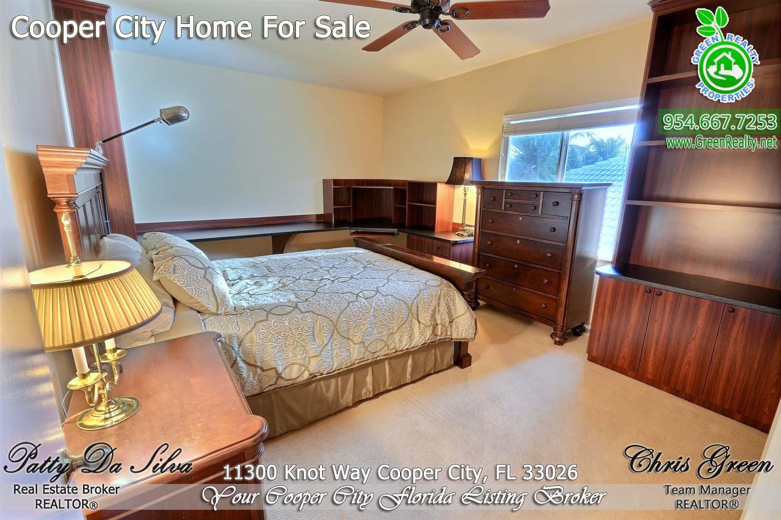 39 Homes For Sale in East Landing Rock Creek (2)