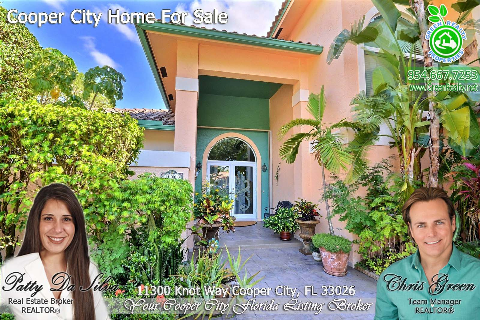 4 Cooper City Real Estate (1)