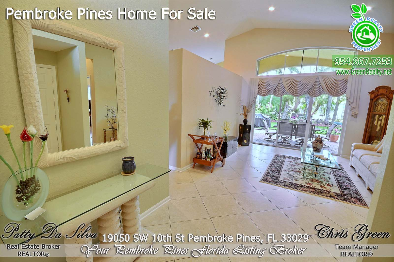 4 Pembroke Pines Real Estate (1)