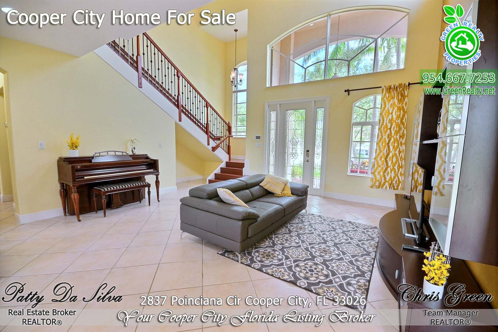 4 Poinciana Cooper City Homes For Sale (3)