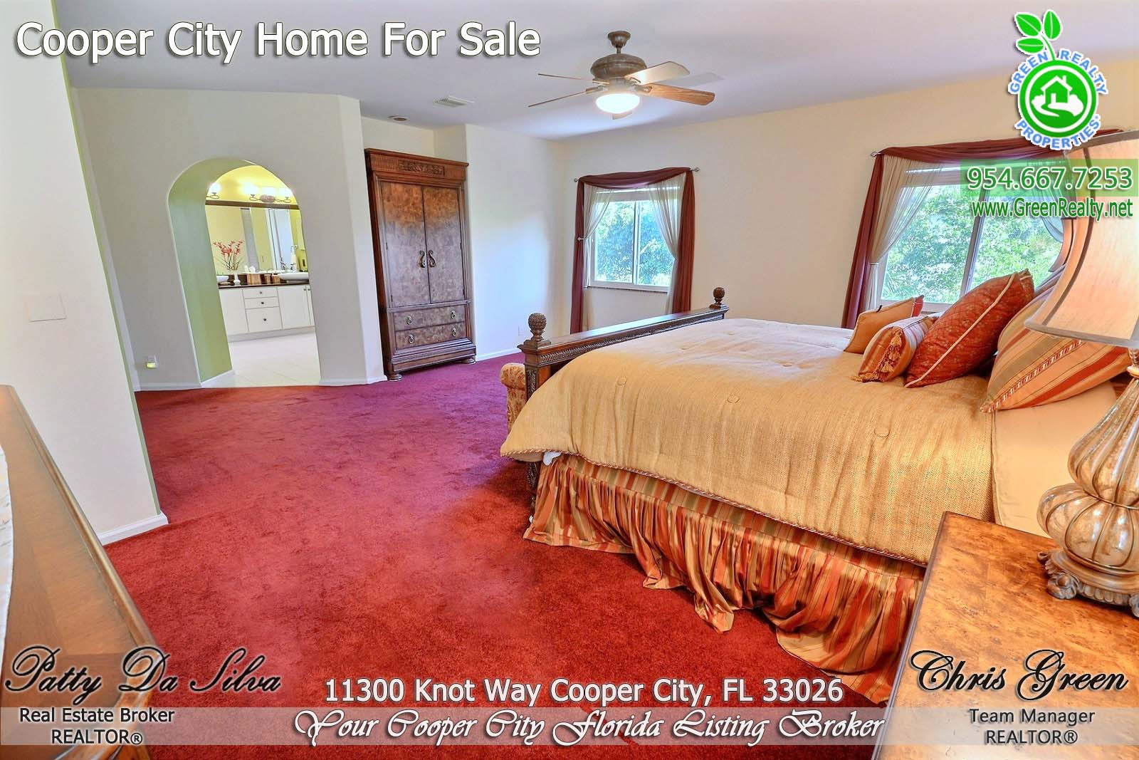 40 Rock Creek Cooper City Homes (4)