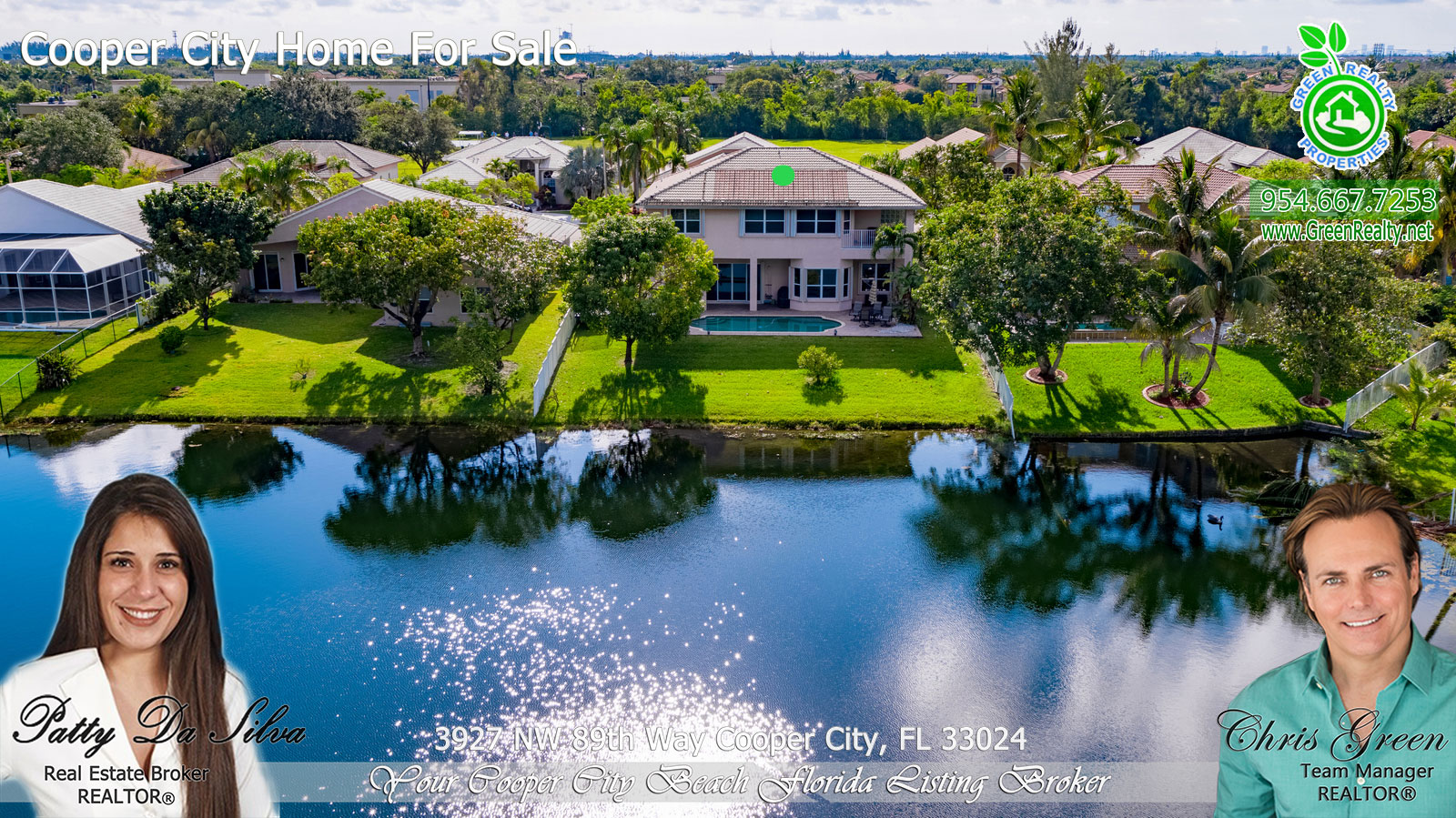 41 Diamond-Head-Cooper-City-Aerial-Photos-(3)