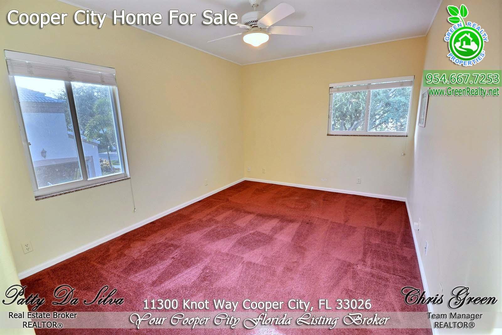 43 East Landing Rock Creek Homes For Sale (5)