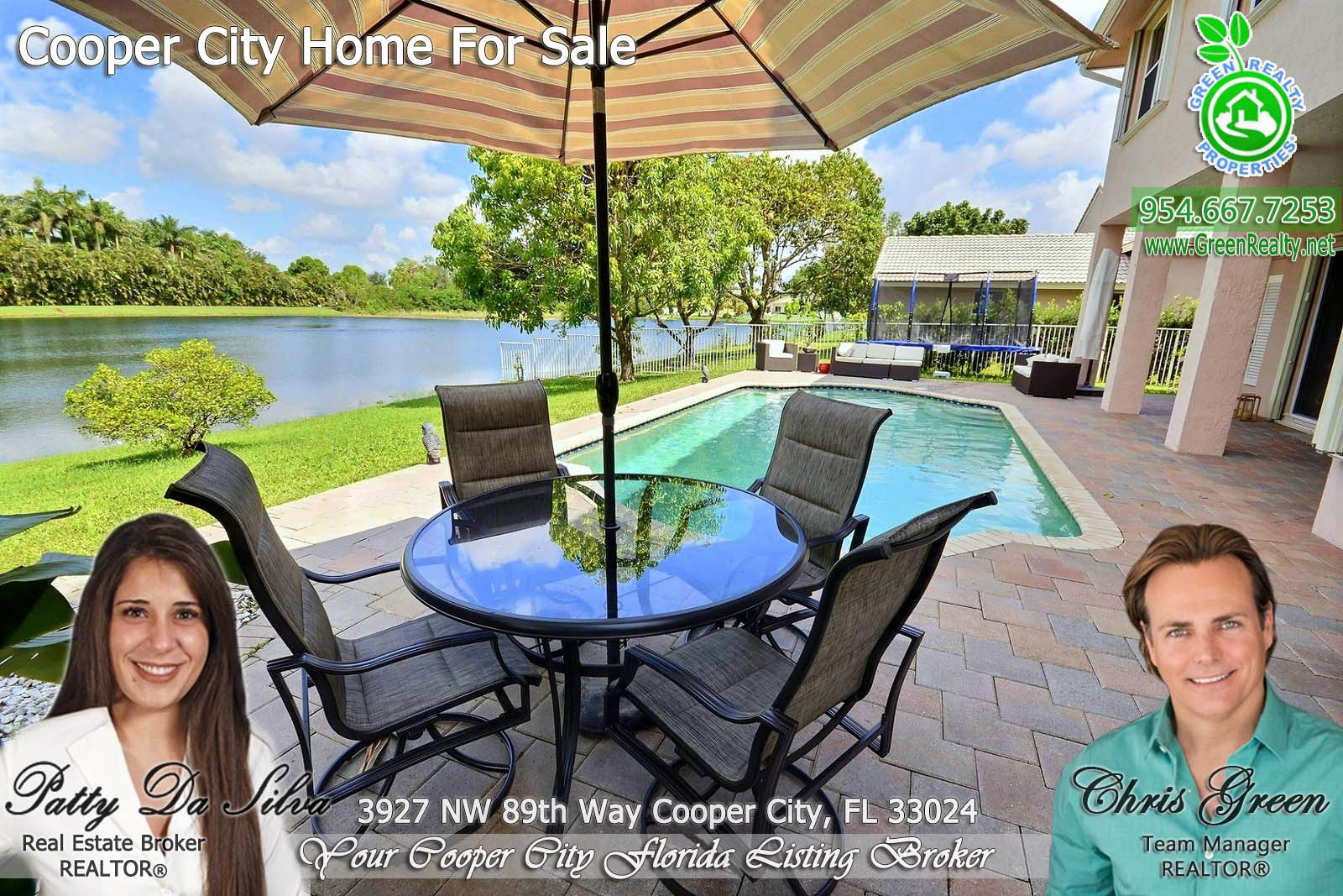 43 Patty Da Silva SELLS Cooper City Homes (2)