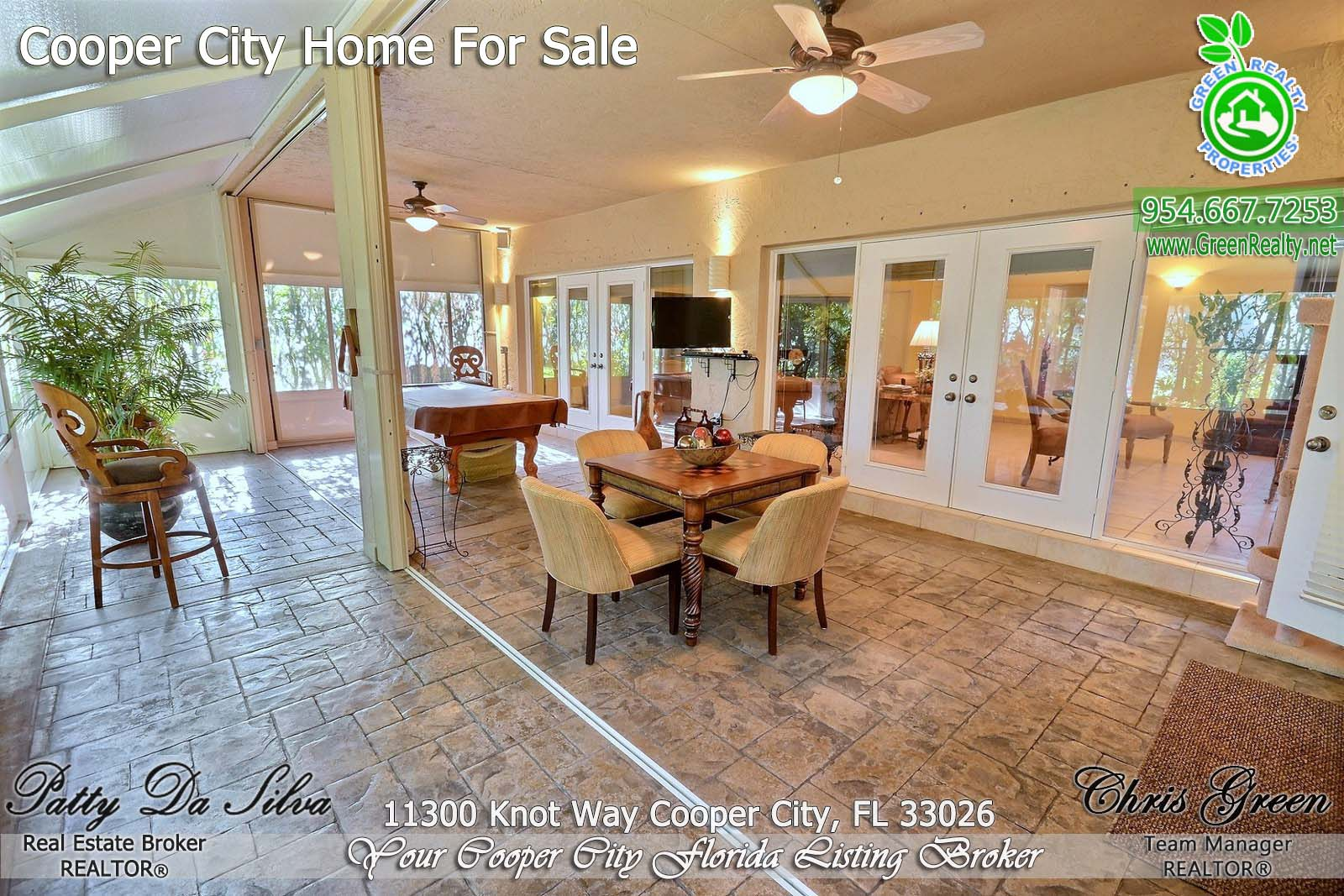 44 Rock Creek Cooper City Homes For Sale (2)