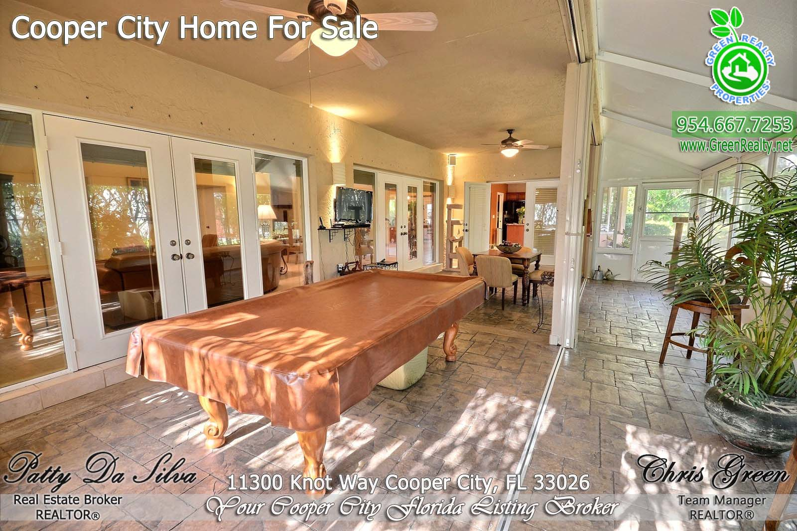 45 Rock Creek Cooper City Homes For Sale (3)