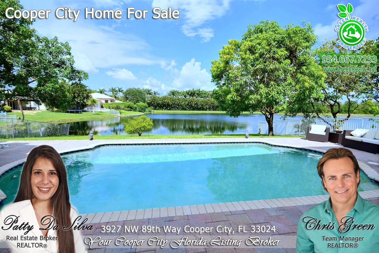 46 Patty Da Silva SELLS Cooper City Homes (4)