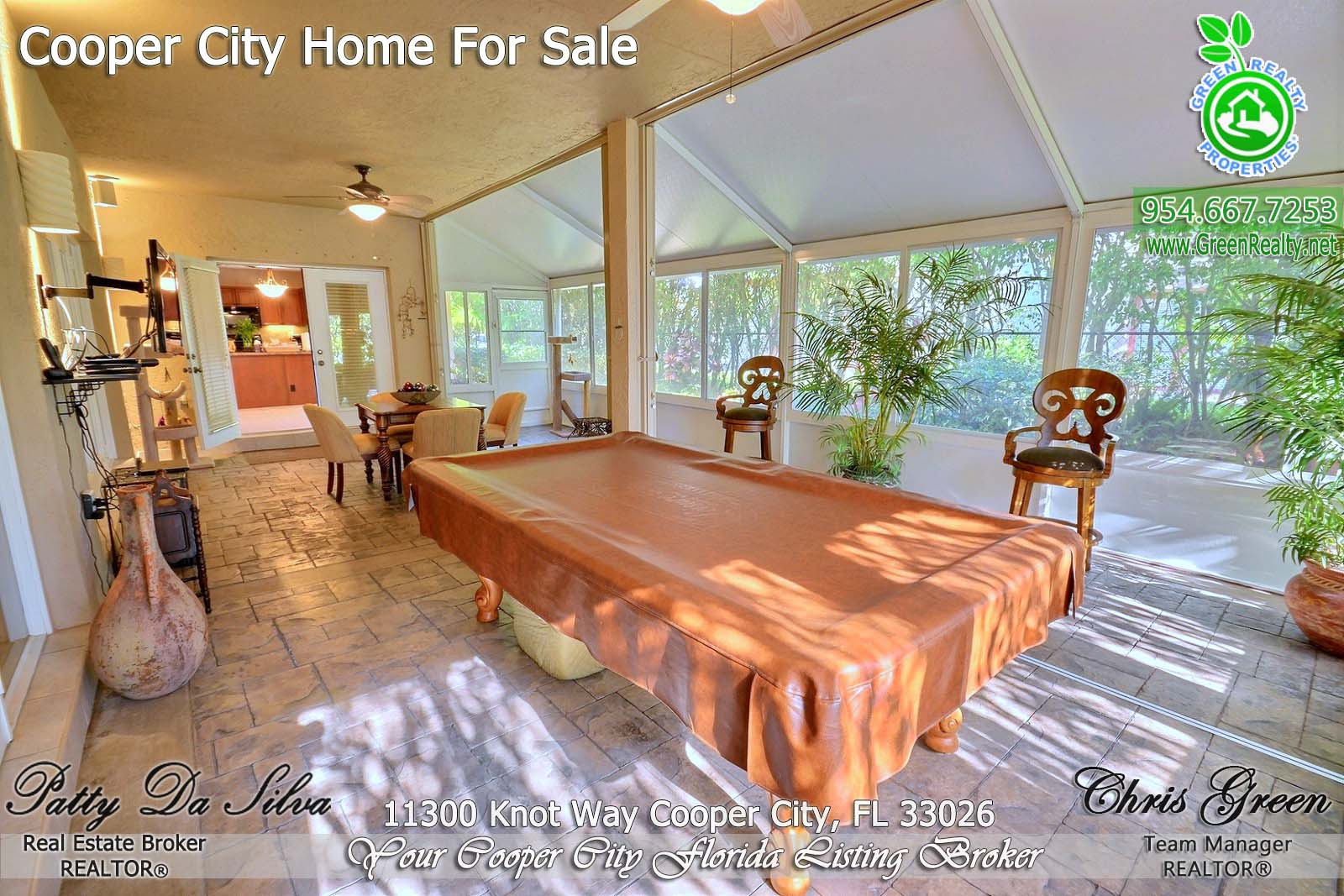 46 Rock Creek Cooper City Homes For Sale (4)