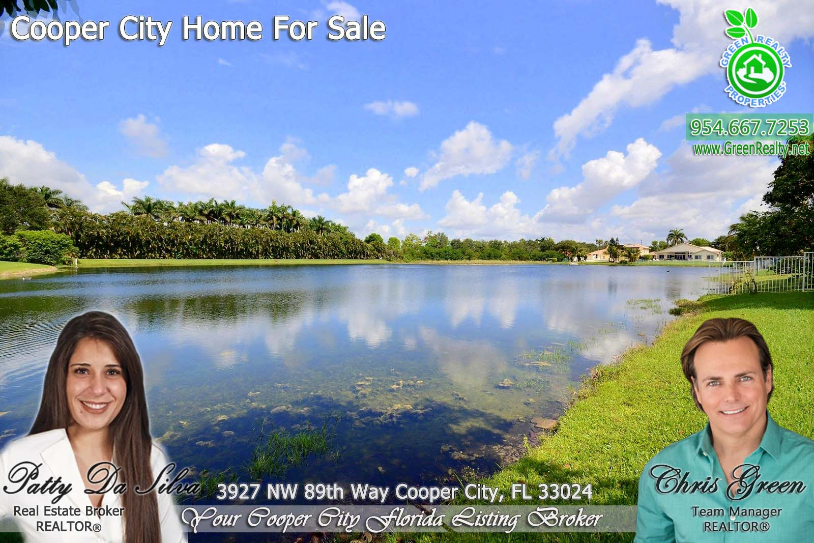 47 Patty Da Silva SELLS Cooper City Homes (1)