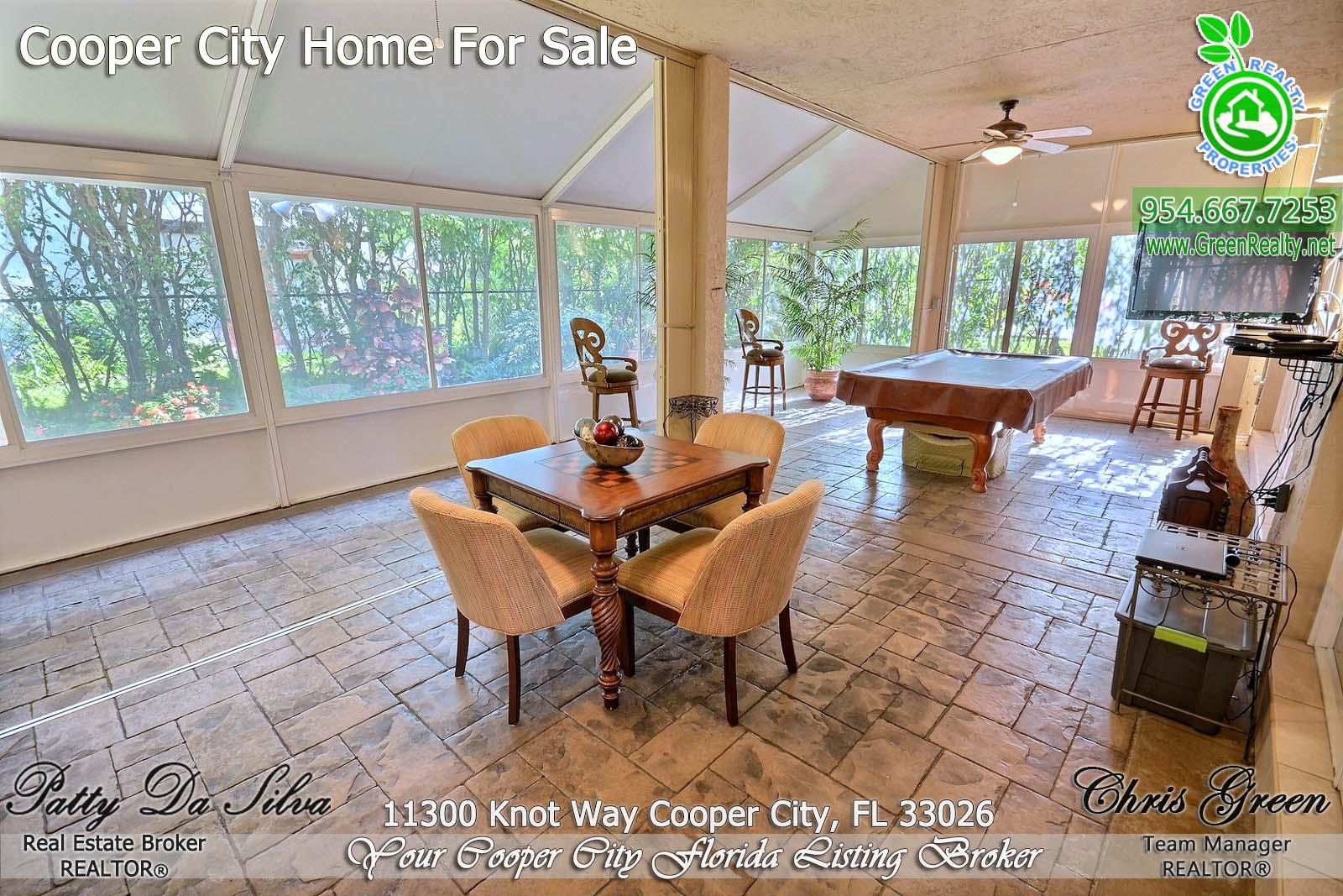 47 Rock Creek Real Estate (1)