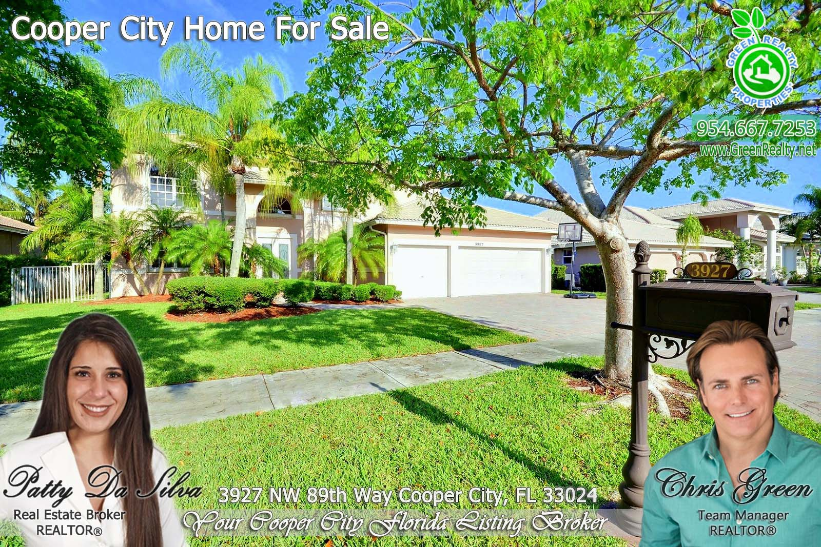 48 Diamond Head Cooper City Homes (1)