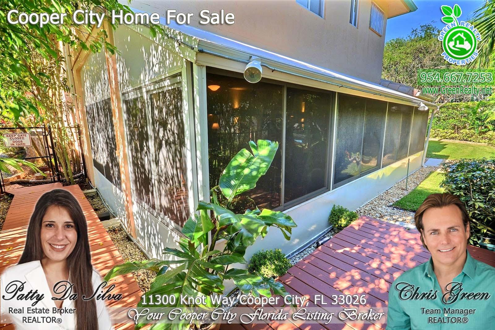 49 Rock Creek Real Estate (2)