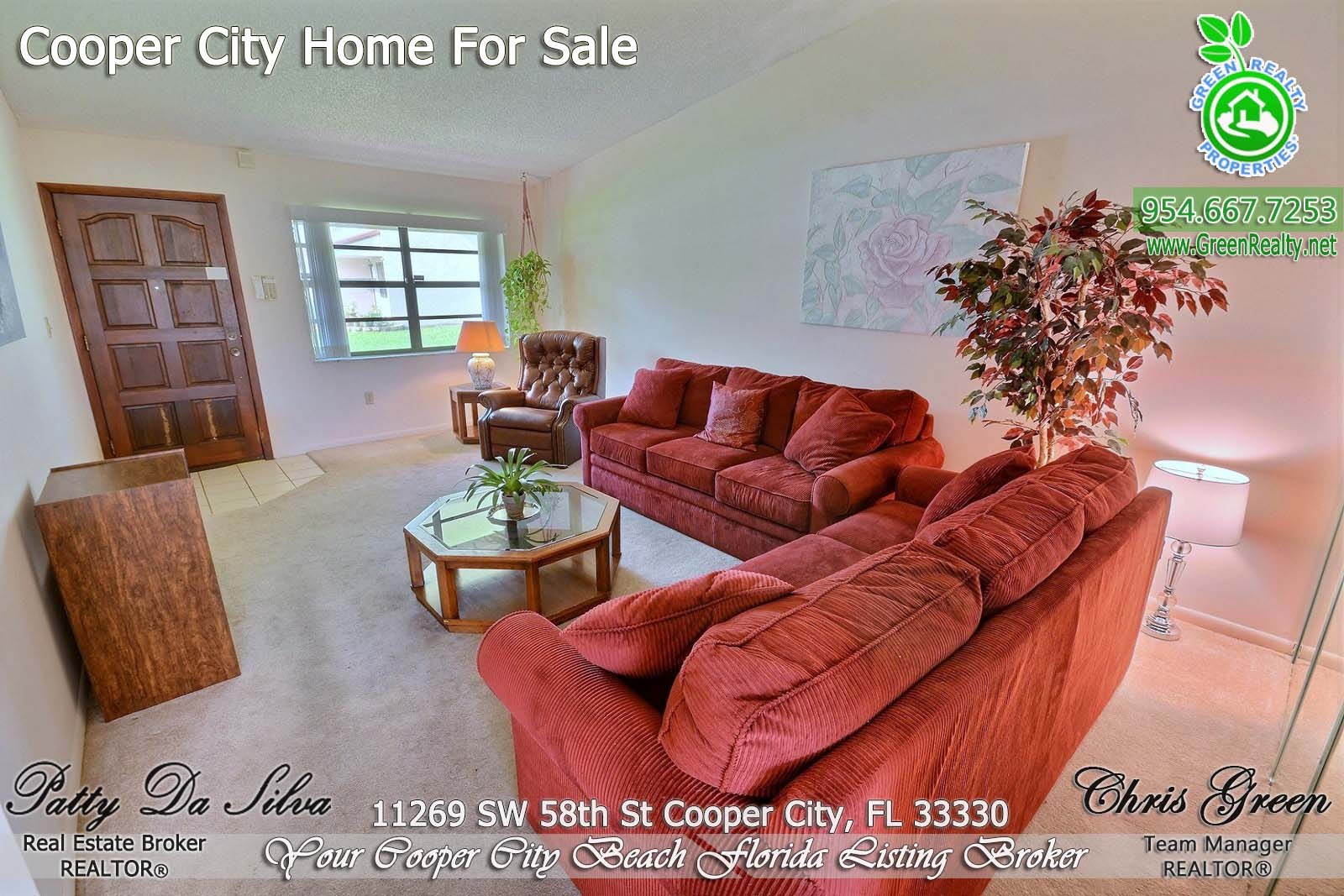 5 Cooper City Real Estate - Villas (10)