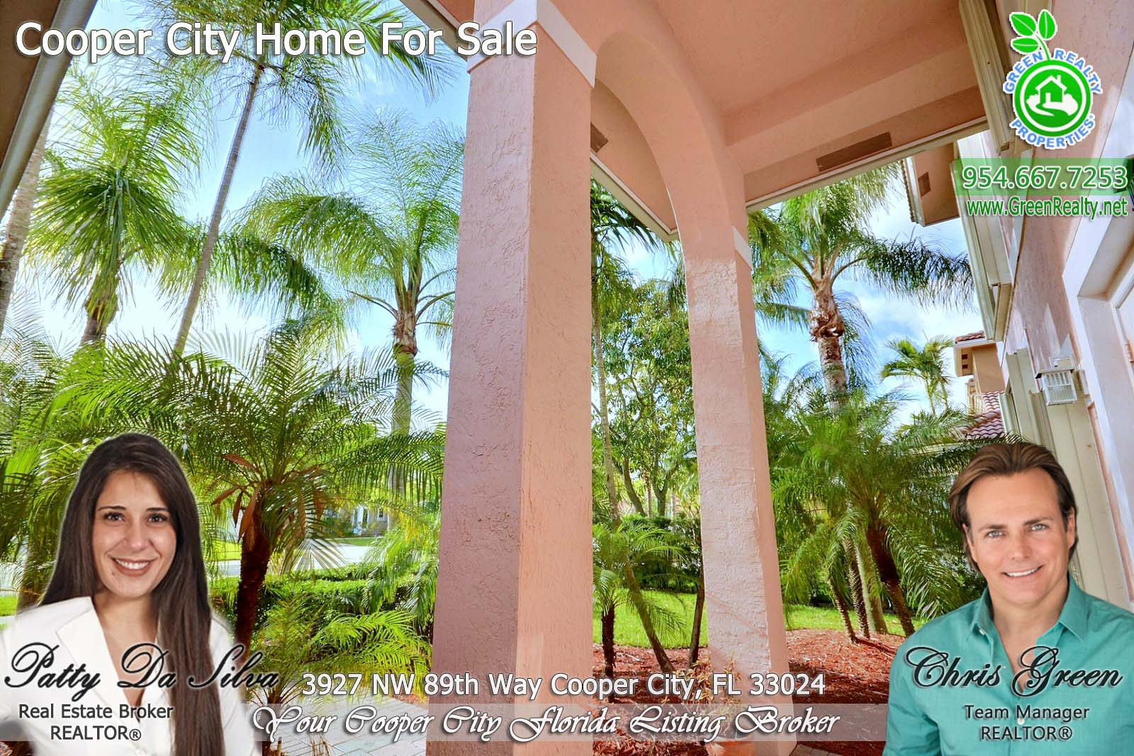 5 Diamond Head Cooper City Homes (5)