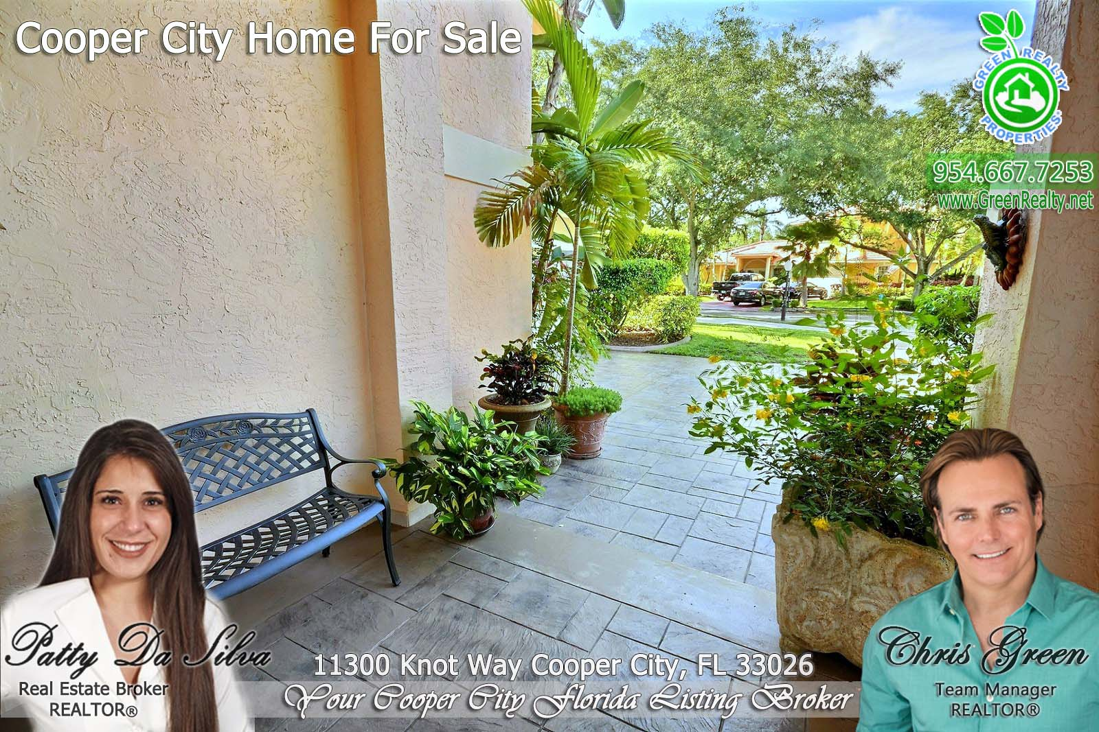 5 Homes For Sale in Rock Creek (3)