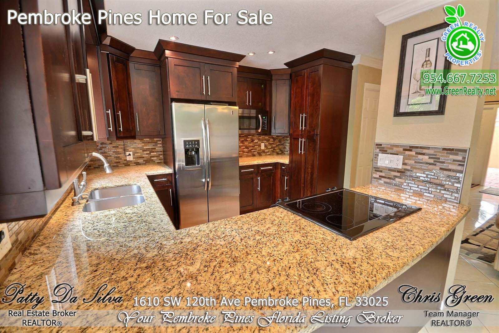 5 Las Palmas at Pembroke Pines Homes For Sale (4)