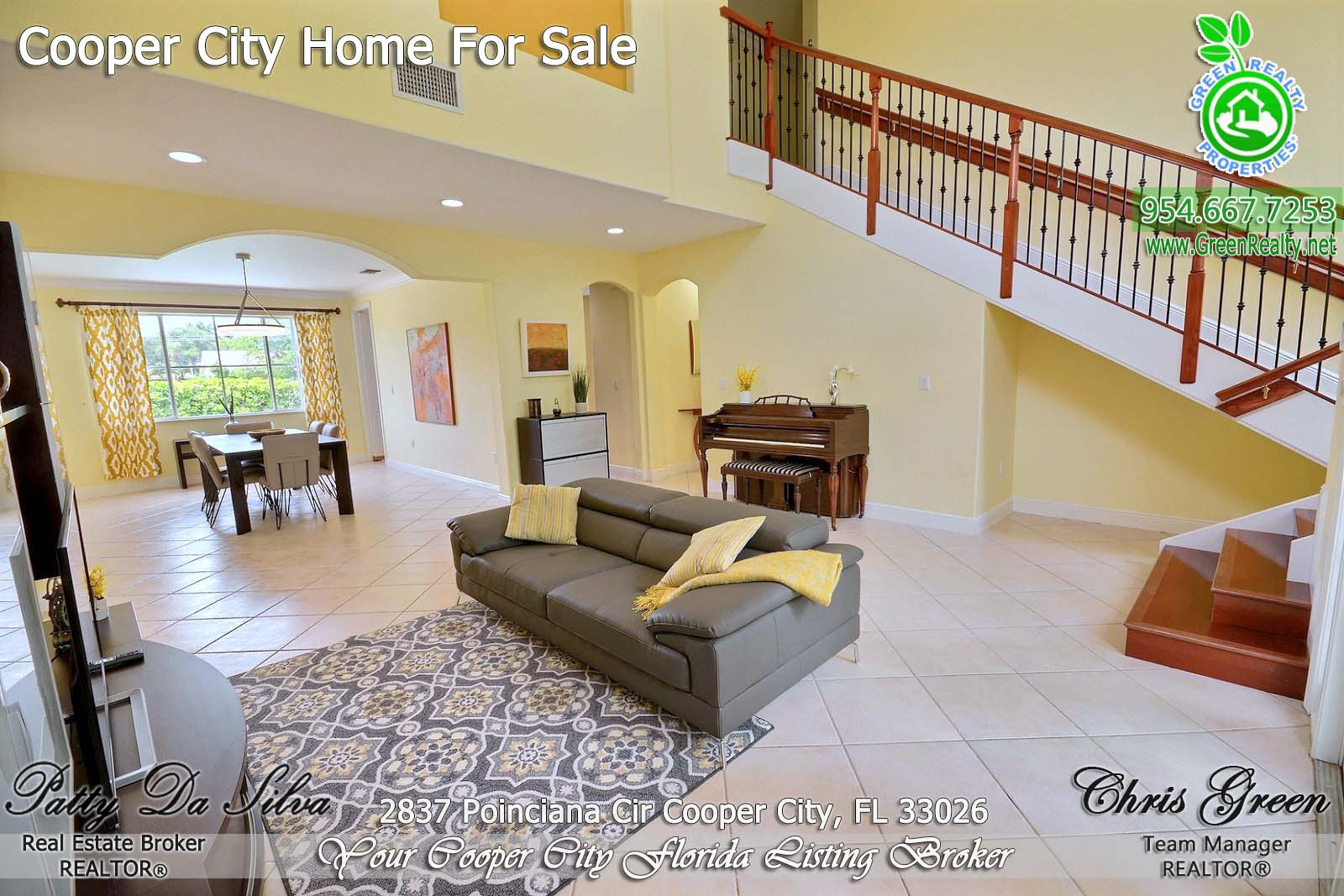 5 Poinciana Rock Creek Homes For Sale (5)