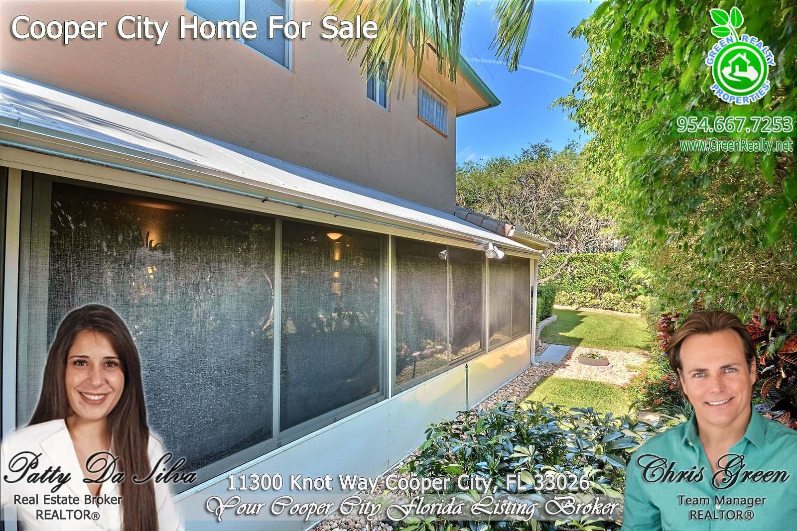50 Rock Creek Real Estate (3)