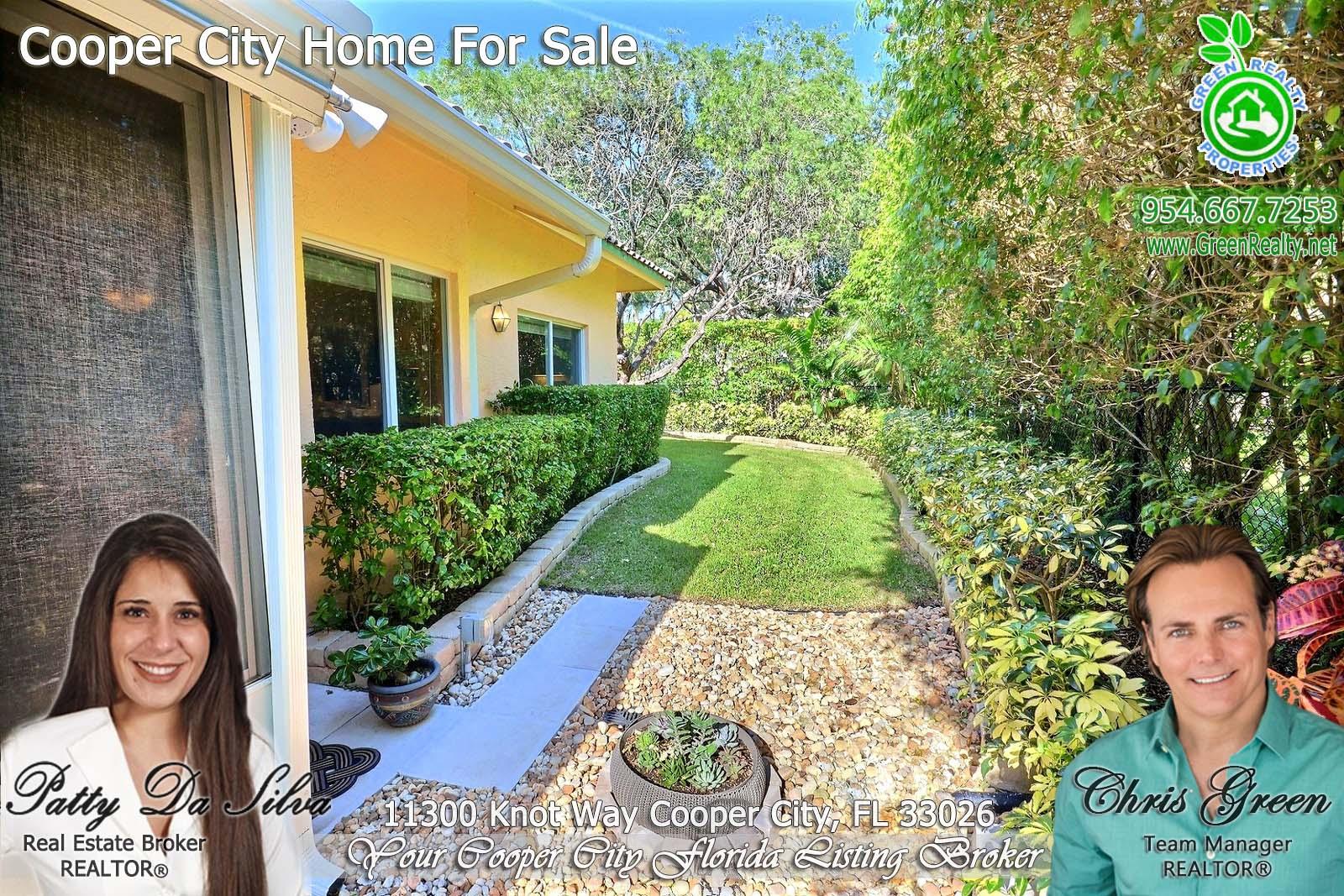 51 Rock Creek Real Estate (4)