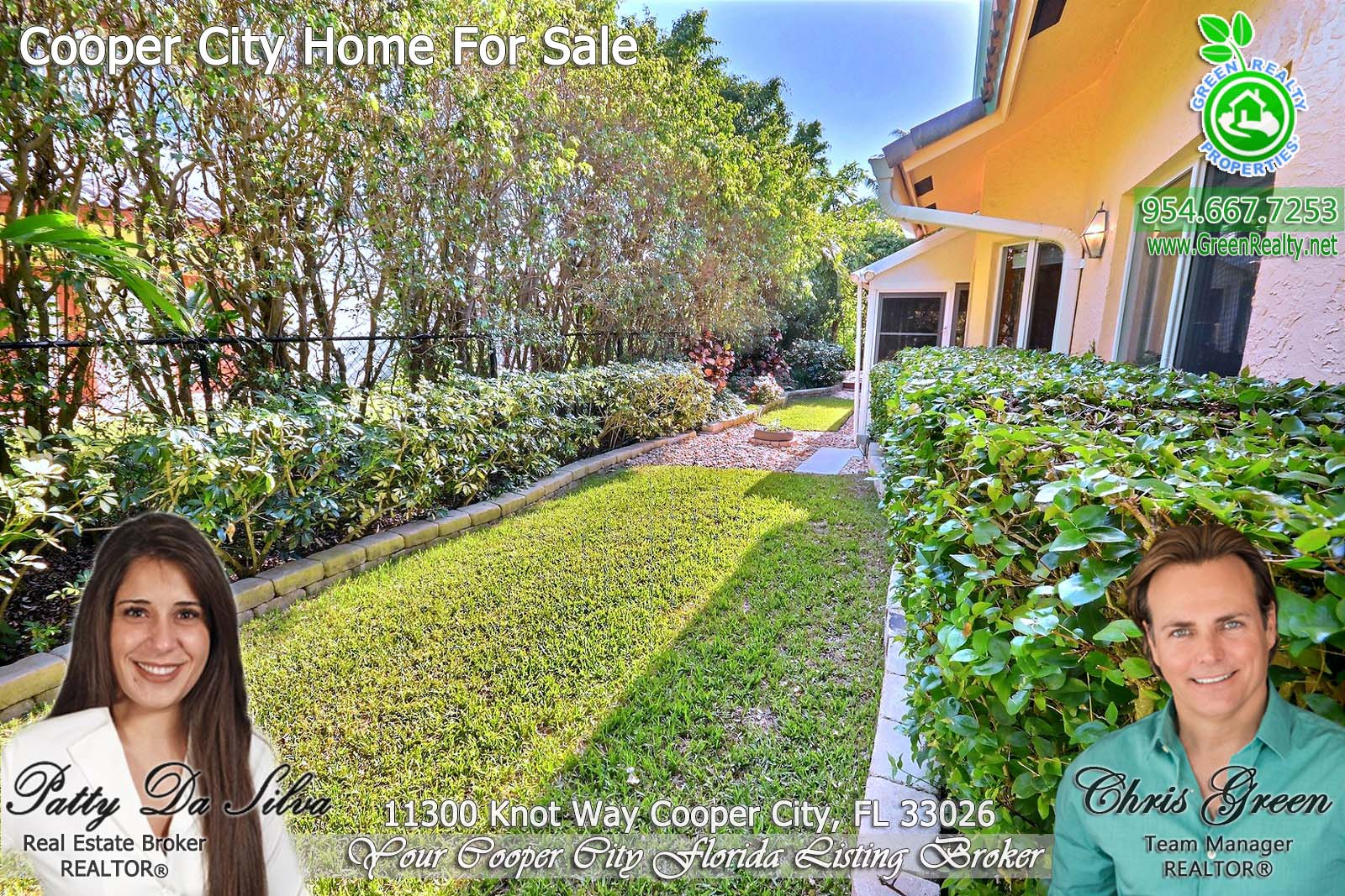 52 Rock Creek Cooper City Homes For Sale (1)