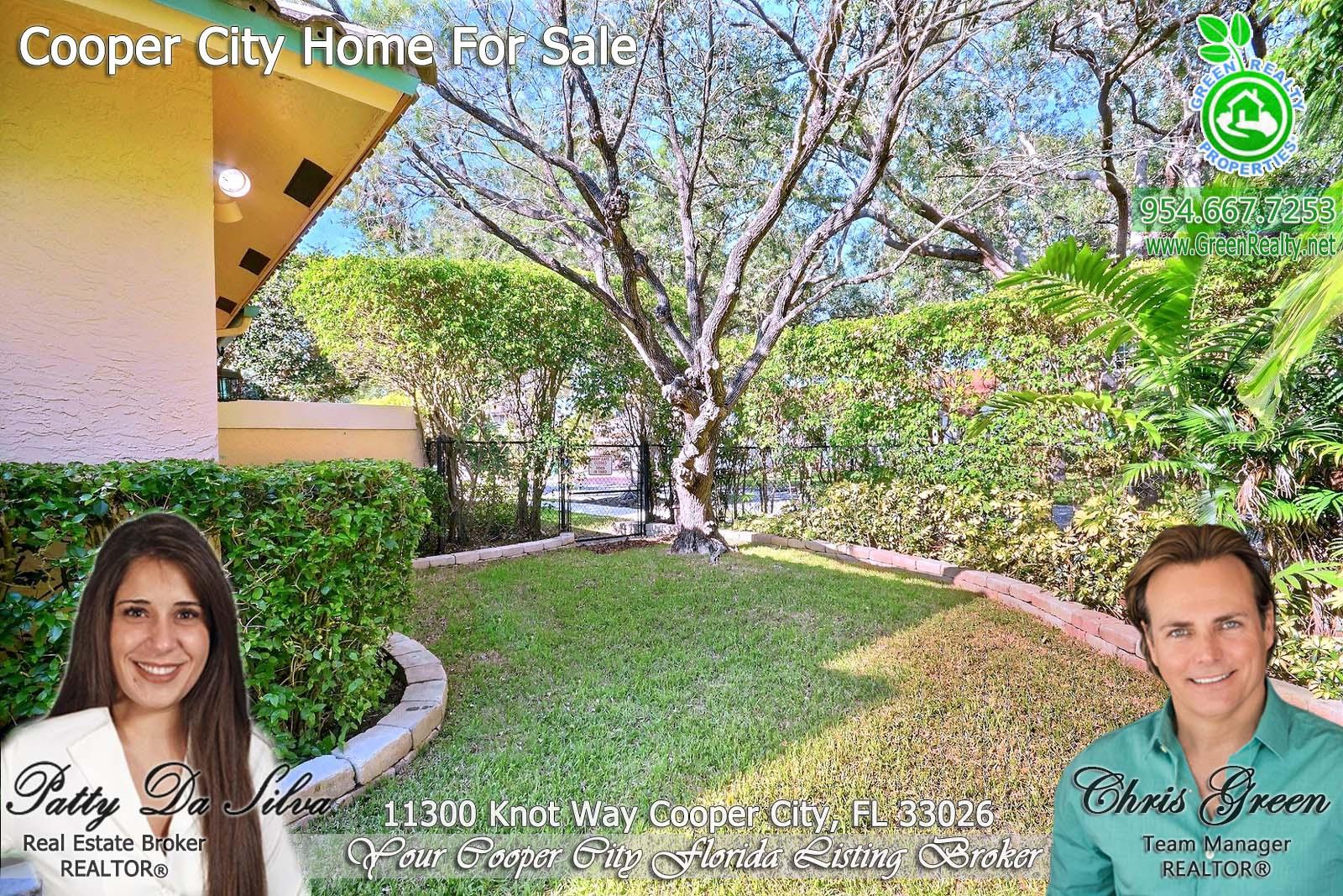 53 Rock Creek Real Estate (5)