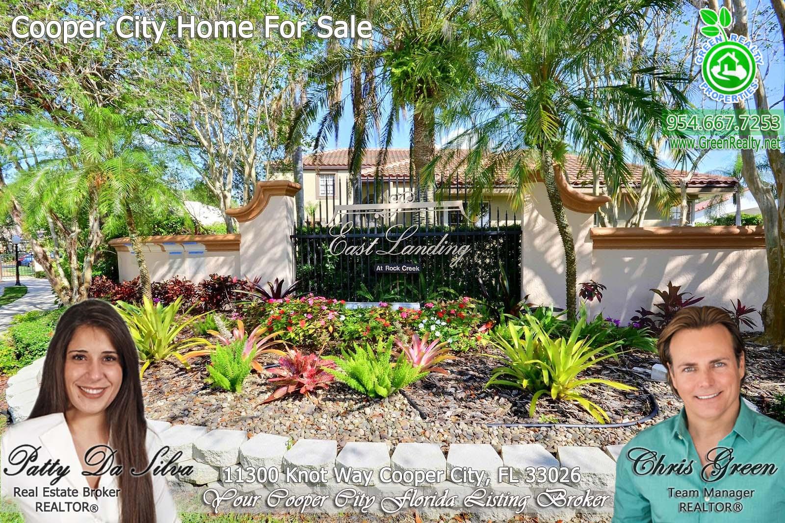 54 East Landing at Rock Creek Homes For Sale (1)