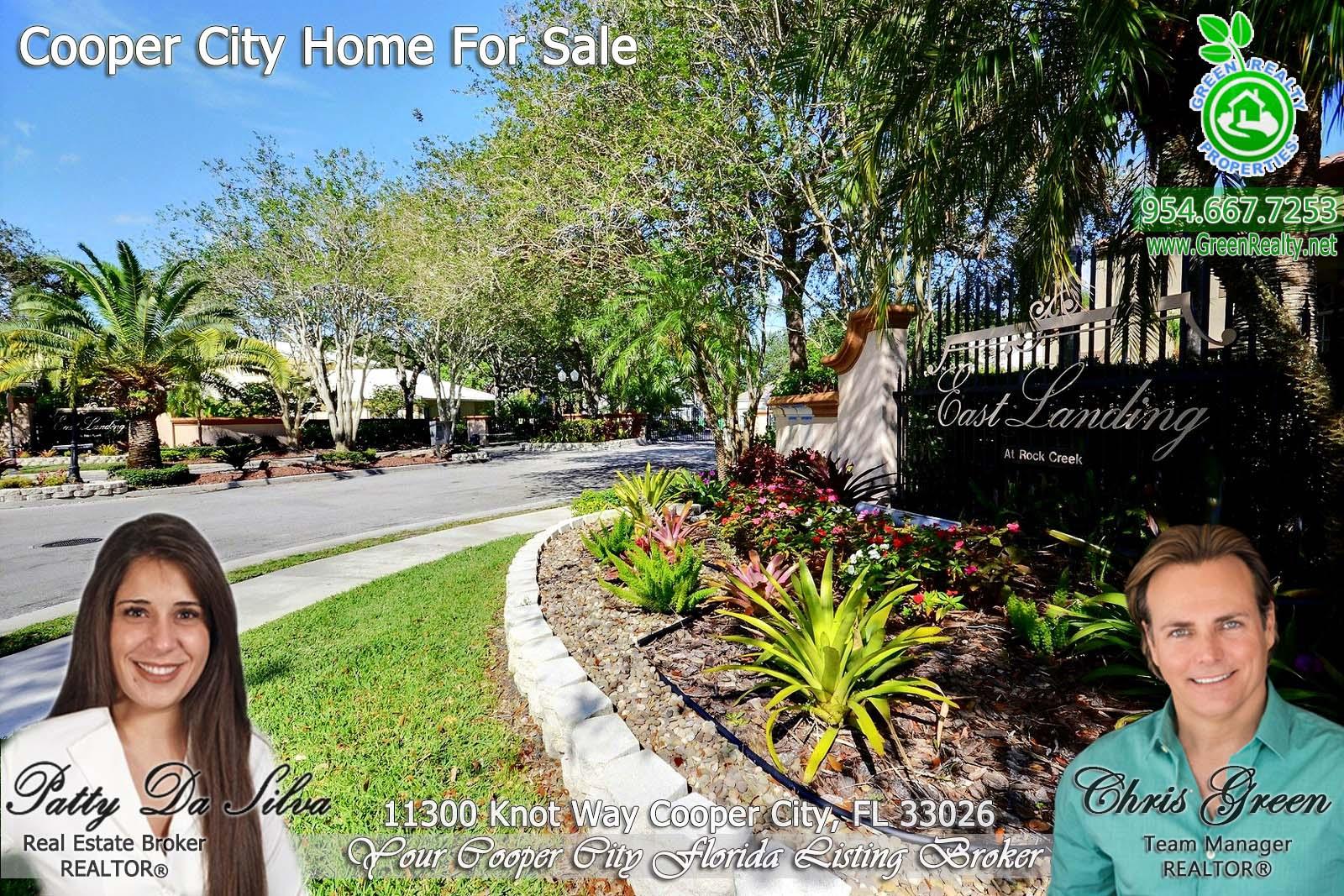 55 East Landing at Rock Creek Homes For Sale (2)