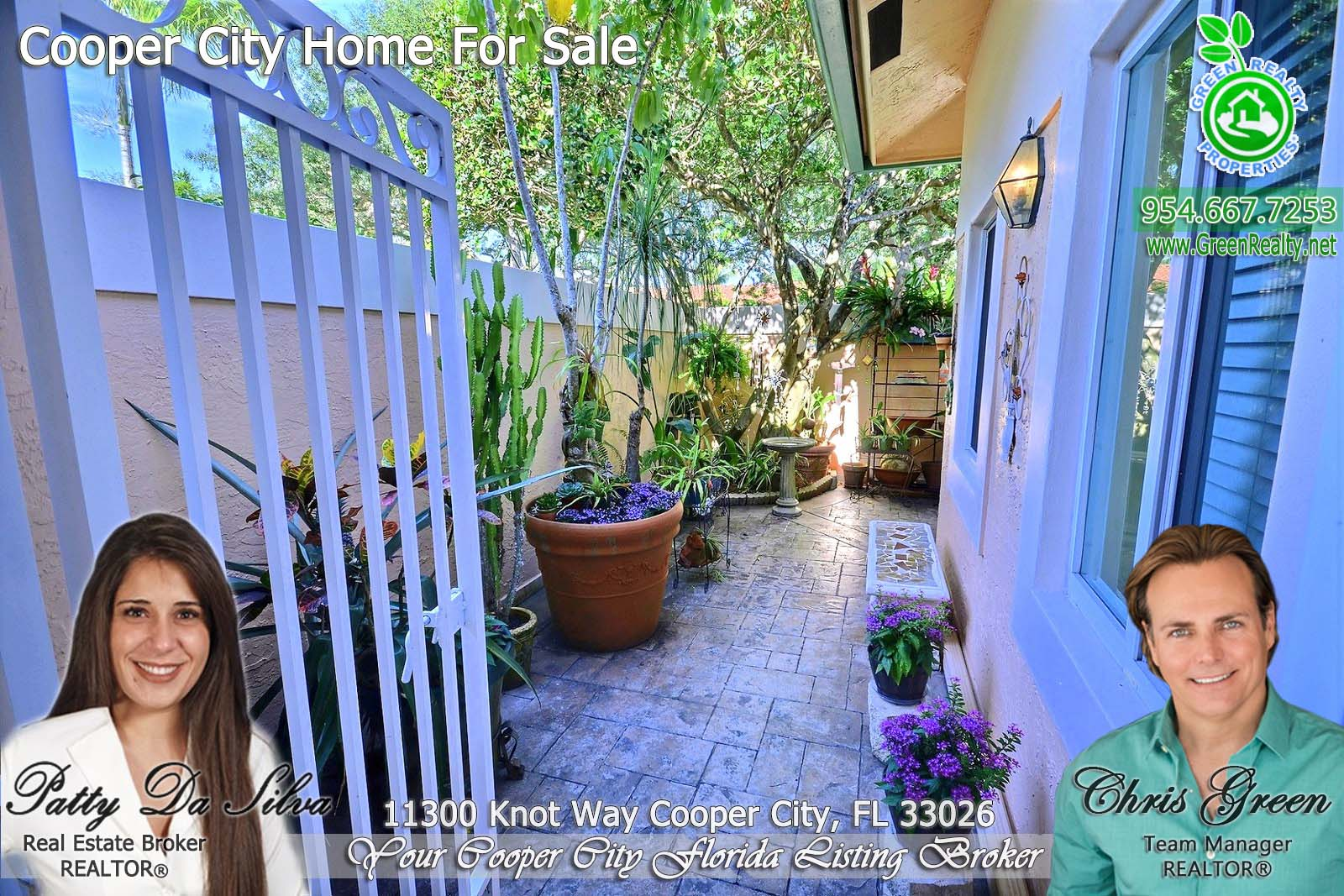 6 Cooper City Real Estate (3)