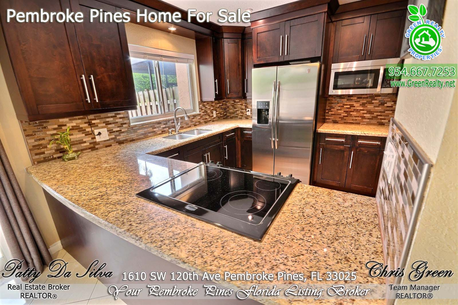 6 Las Palmas at Pembroke Pines Homes For Sale (3)