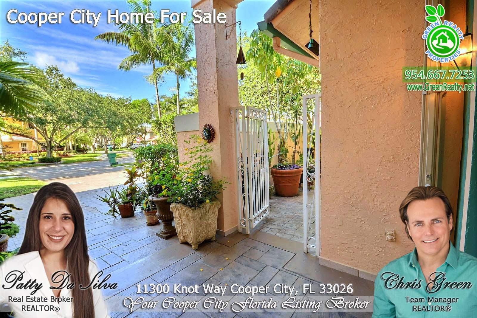 7 Cooper City Real Estate (4)