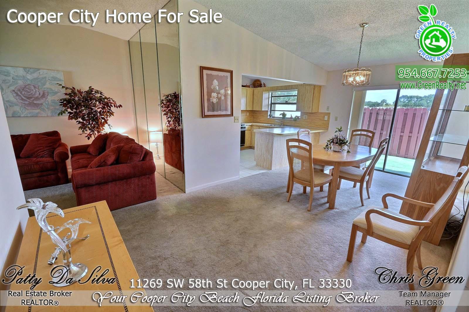 7 Cooper City Real Estate - Villas (12)