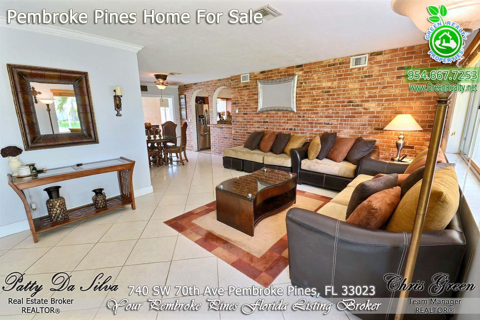 7 Pembroke Pines Homes For Sale (5)