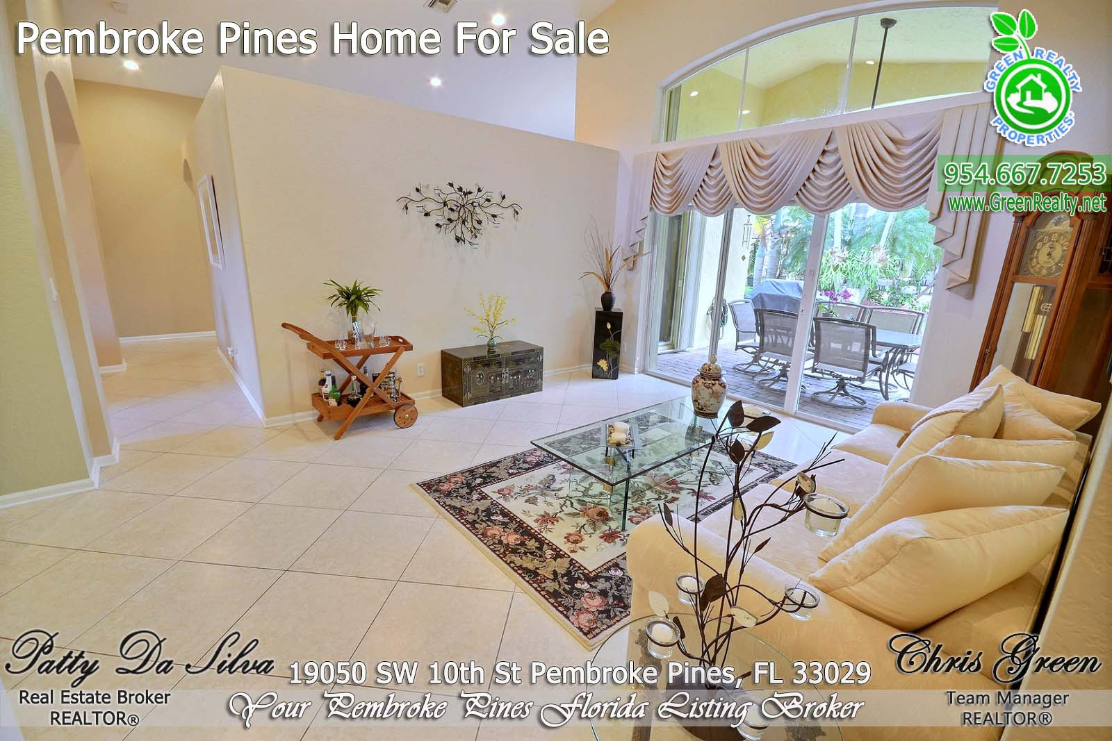 7 Pembroke Pines Real Estate (3)