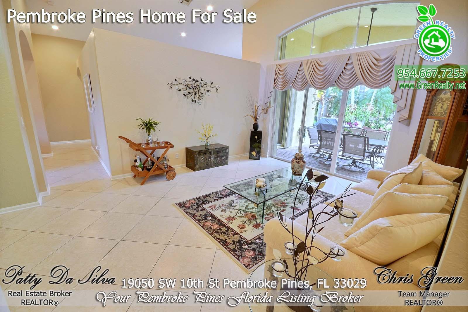 7 Pembroke Pines Real Estate (3)
