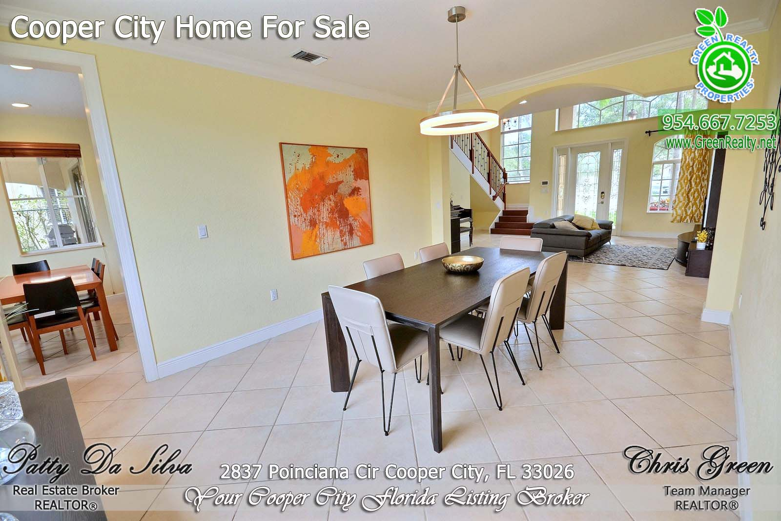 7 Poinciana Cooper City Homes For Sale (4)