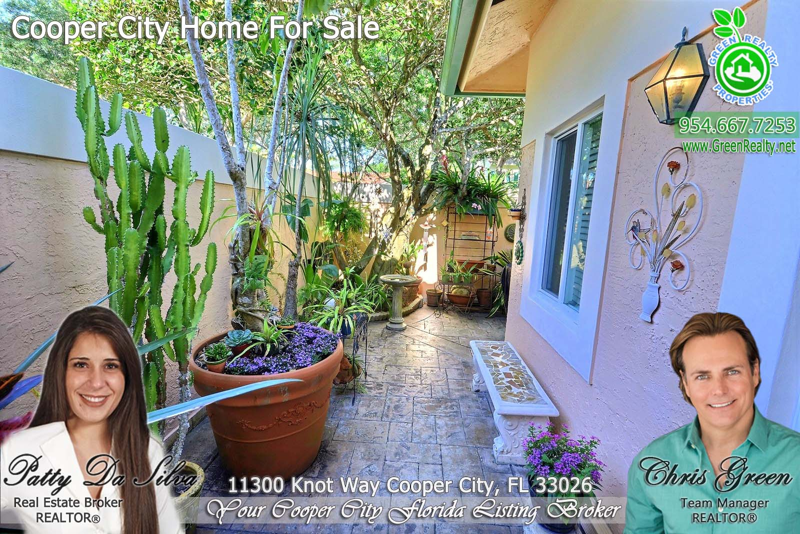 8 Cooper City Real Estate (5)