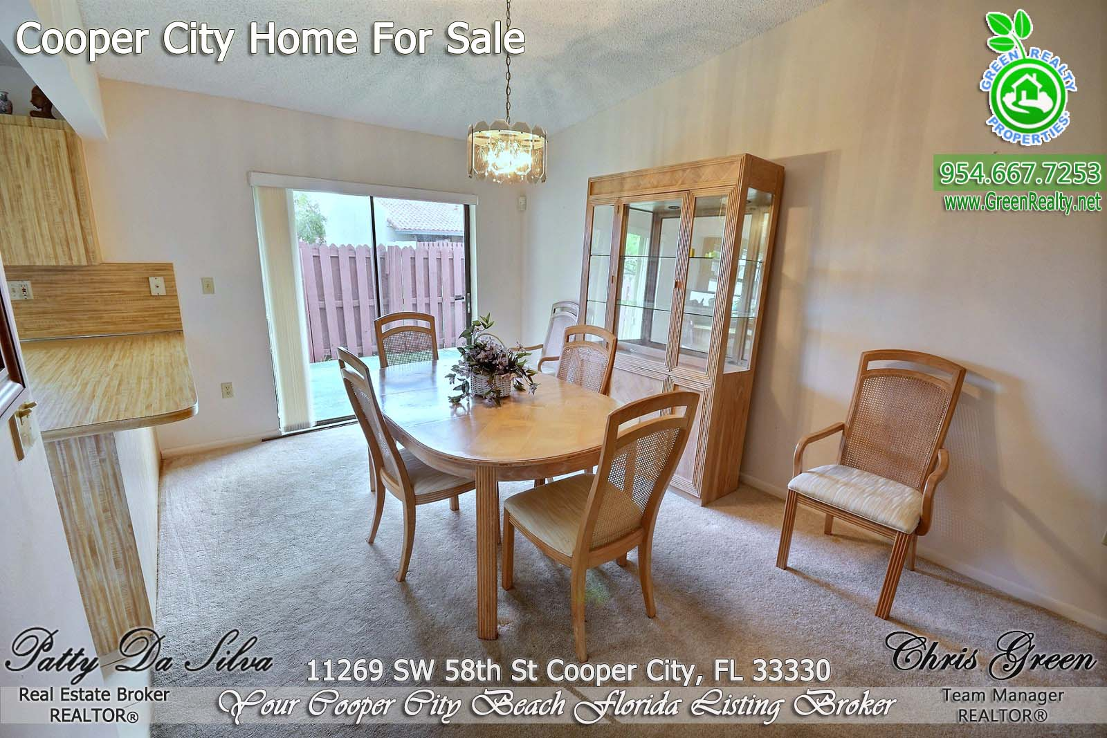 8 Cooper City Real Estate - Villas (13)