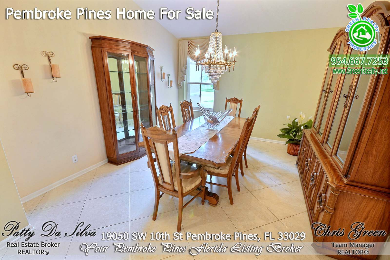 8 Homes For Sale in Pembroke Pines (4)