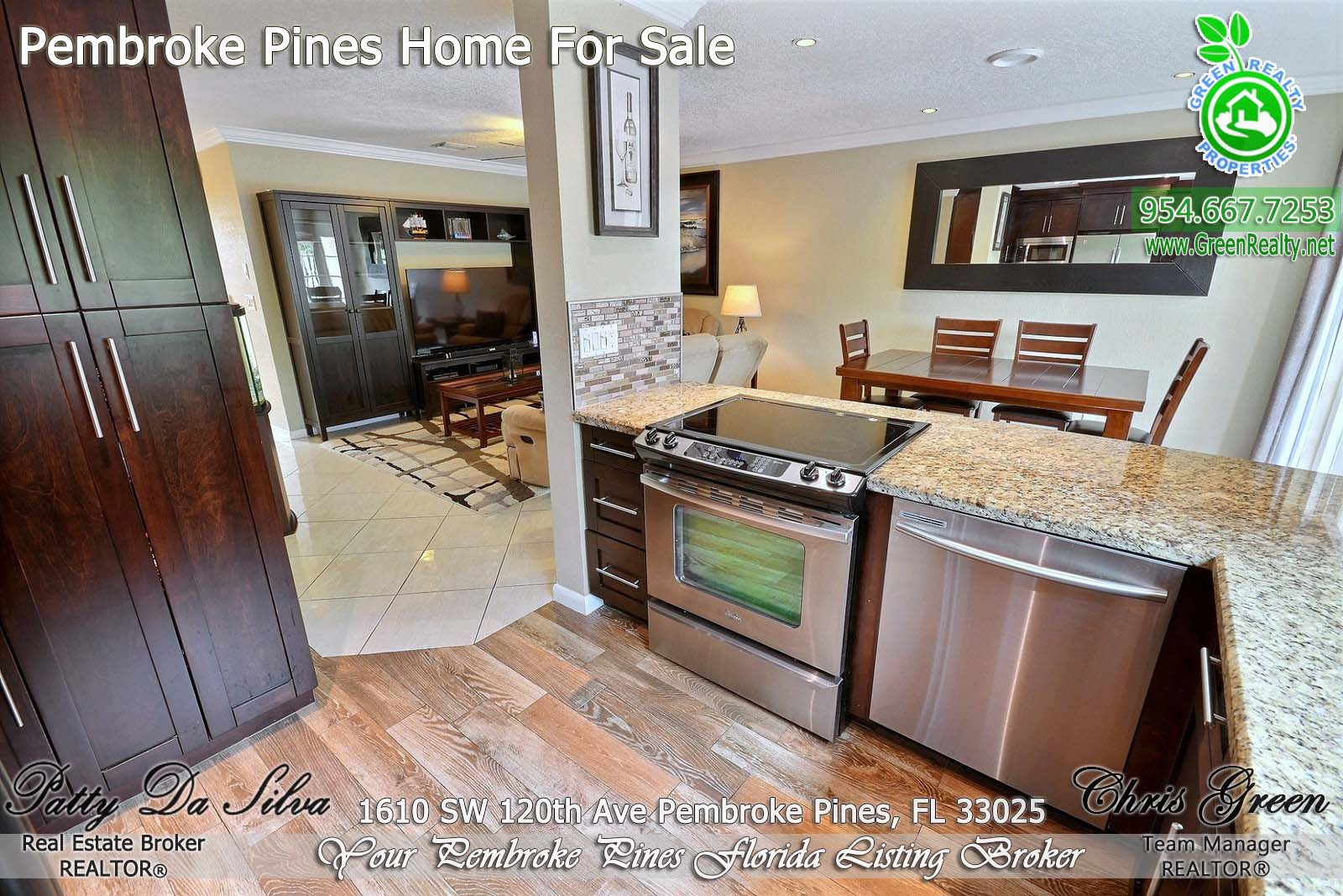 8 Pembroke Pines Real Estate (2)