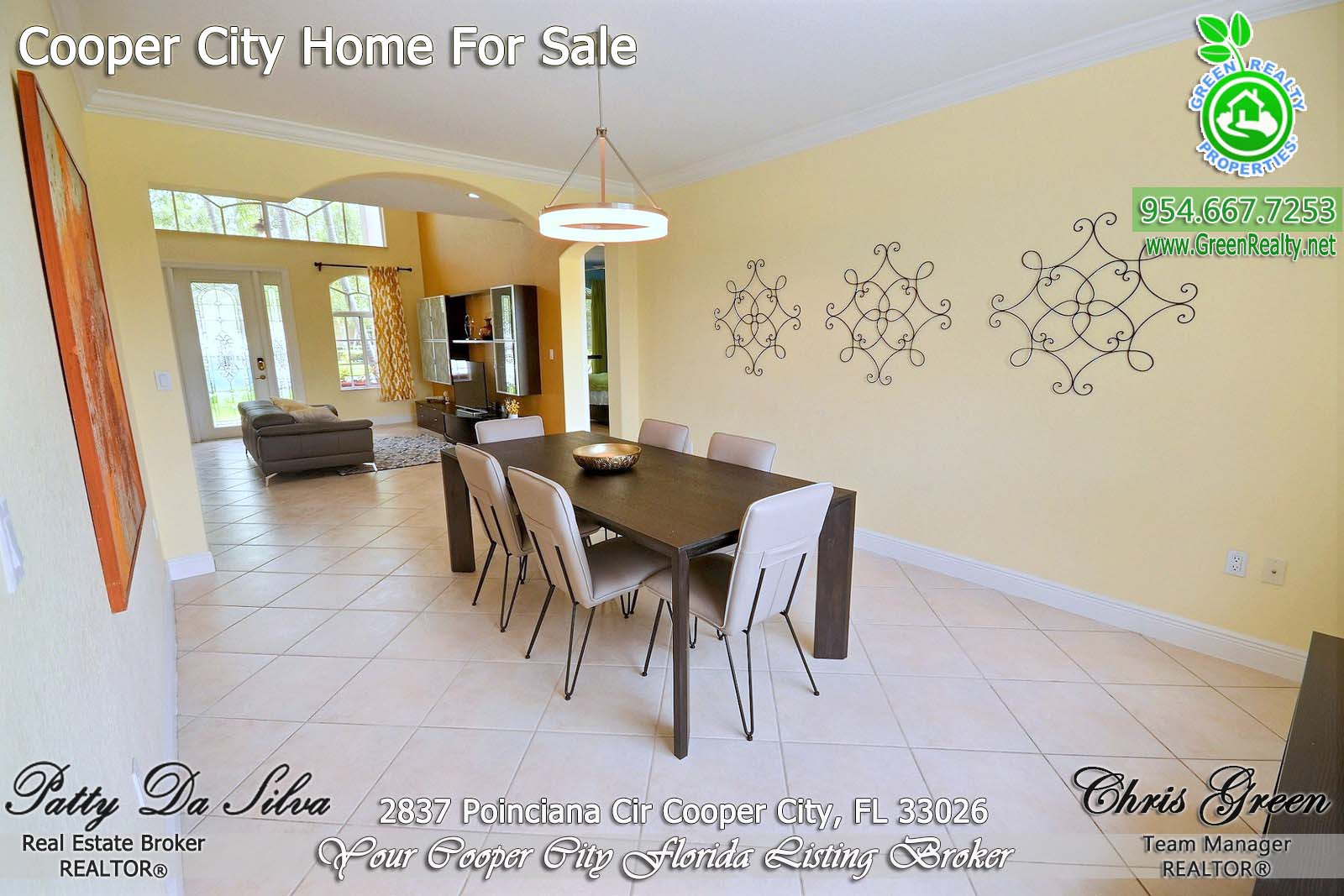 8 Poinciana Cooper City Homes For Sale (5)