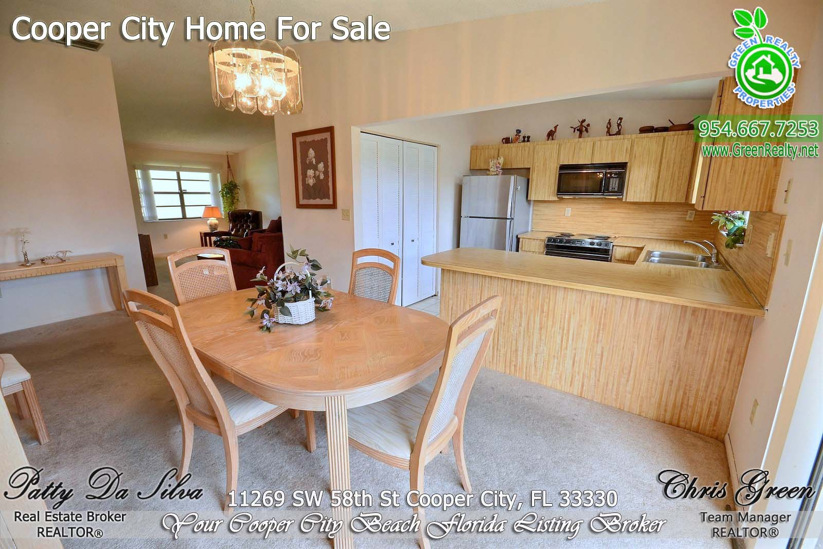 9 Cooper City Real Estate - Villas (14)