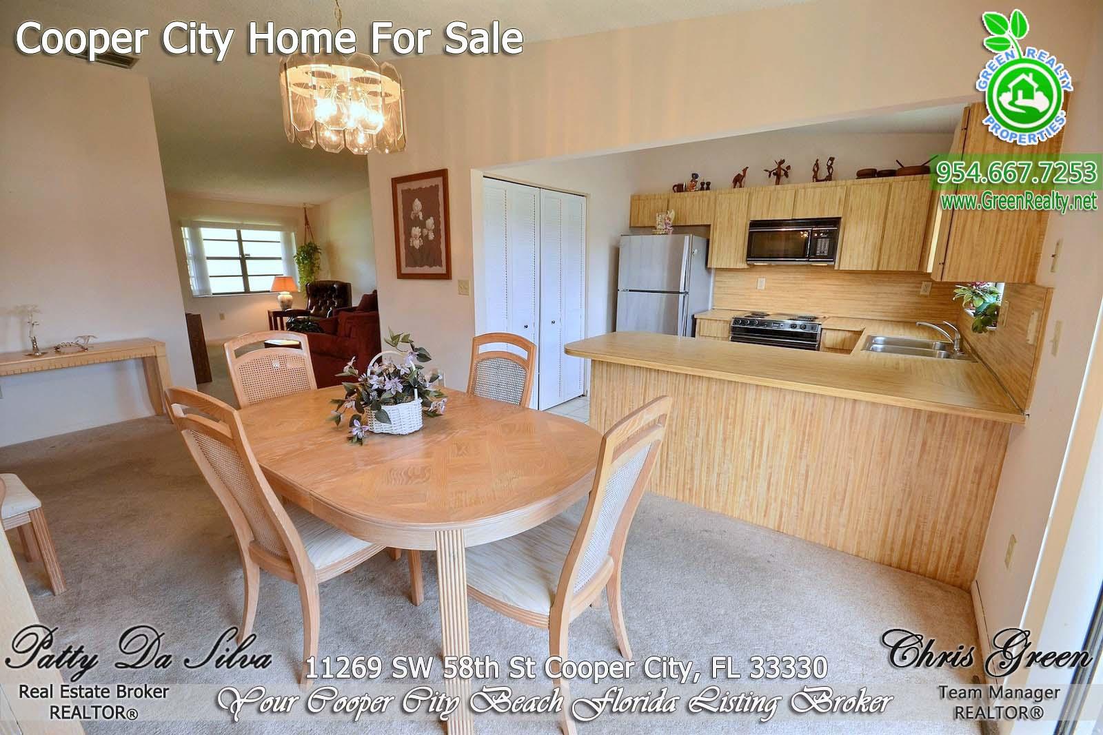 9 Cooper City Real Estate - Villas (14)