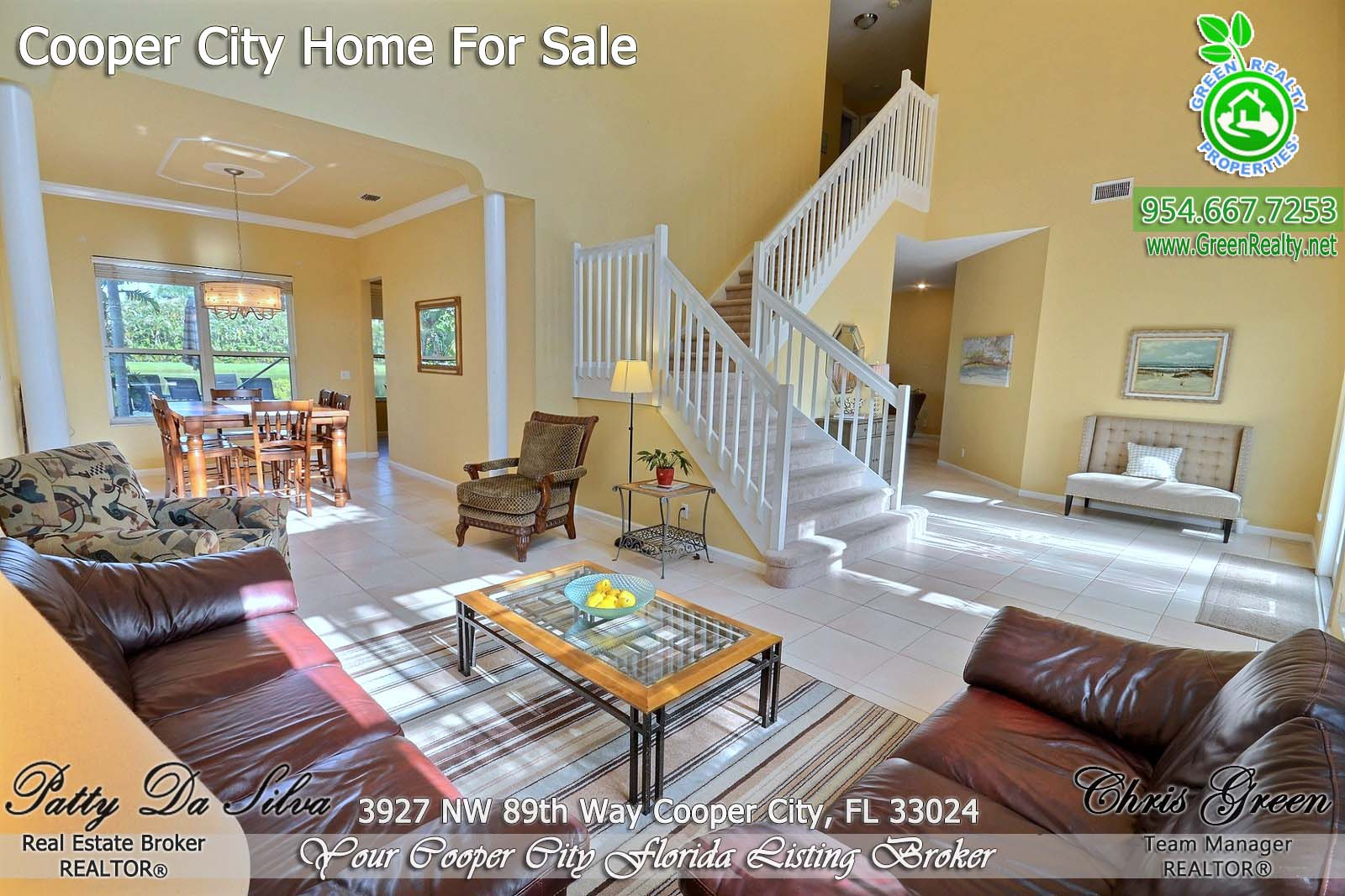 9 Homes For Sale in Diamond Head Cooper City (3)