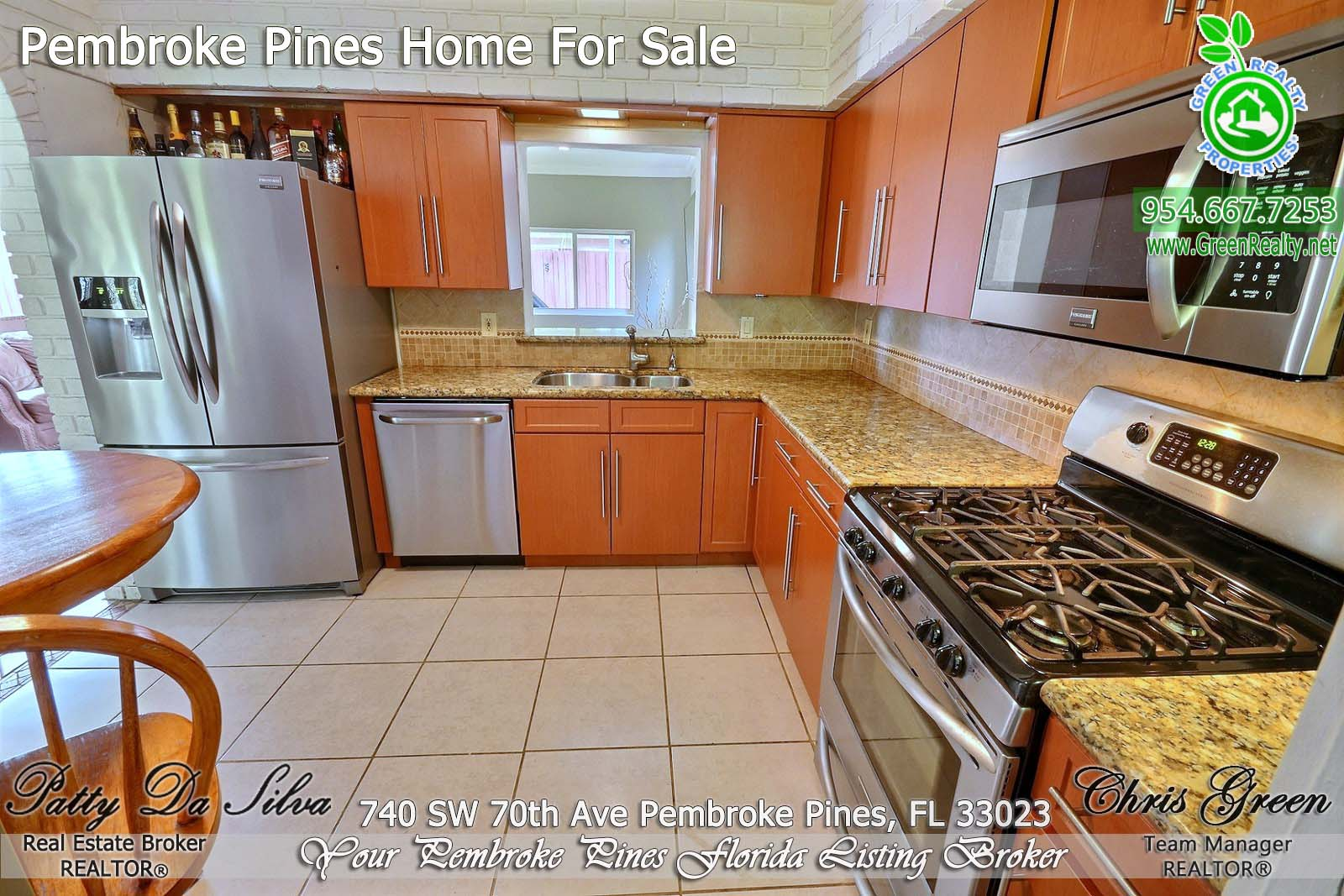 9 Patty Da Silva SELLS Pembroke Pines Homes (3)