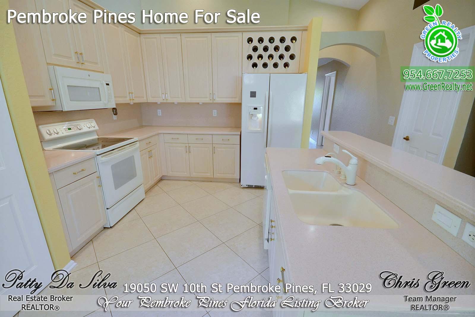 9 Real Estate in Pembroke Pines Florida (3)