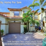 1 Darlington Park Cooper City Homes For Sale (1)