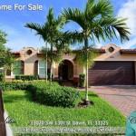 1 Davie Real Estate (1)